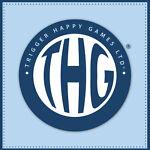 Trigger Happy Games LTD