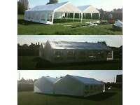 Marquee hire, Mobile Bar hire Norwich