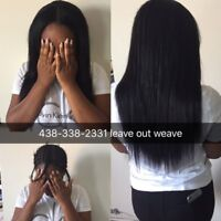 All type of braids touts type tresses africains