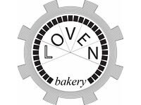 Kitchen and Floor Staff needed at all levels and positions for a new Bakery/Cafe/Wine bar N17