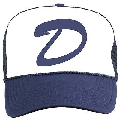 Clementine's HAT CAP Walking Dead baseball trucker Cosplay Halloween Costume (Halloween Baseball Costumes)
