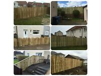 *Affordable Quality fencing*