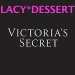 lacy*dessert
