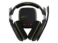 A50 Headset For XBOX ONE