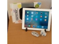 iPad 2 16GB wifi + 3G model A1396