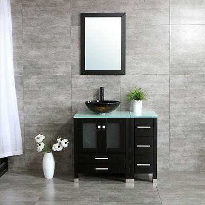 Bathroom Cabinets Countertops - 36.2