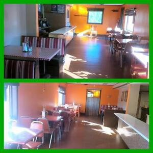 RESTAURANT FOR SALE Windsor Region Ontario image 2