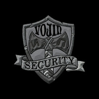 Hiring weekend and event security