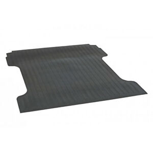 Dee Zee Heavyweight Bed Mat for Ford pickup (SOLD)