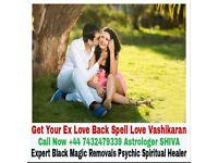 Get Ur Love Back Spell Vashikaran Astrologer In Black Magic Removal Voodoo Spell Spiritual Healer UK