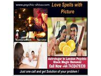 Spiritual Black Magic Removal/Ex Love Back Spells/Voodoo/witchcraft/Negative Spells/Astrologer In UK