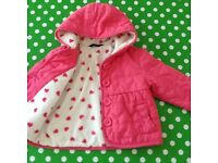 Little girls clothes and more. Take a look . All for £3