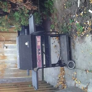 Sterling Natural Gas BBQ London Ontario image 1
