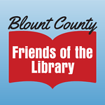 Blount Co. Friends of the Librar