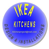 KITCHENS_remodeling_renovations_IKEA & more