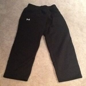 Under Armour Large Men's Sweat Pants NEW with Tags