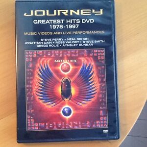 DVD Spectacles Pink Floyd,Journey ,The Who Saguenay Saguenay-Lac-Saint-Jean image 3