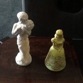 Collectable Avon Bottles Armadale Armadale Area Preview
