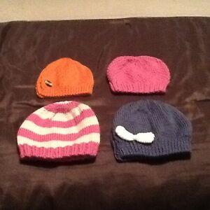 Warm and cosy winter hats St. John's Newfoundland image 1