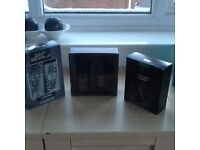3 mens gift set to clear 12.50 for the Lott ted baker Beckham