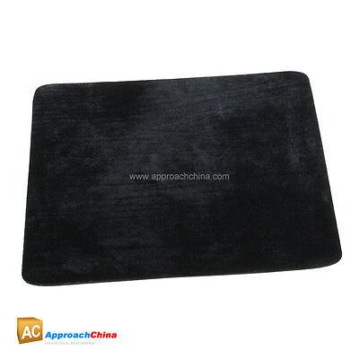- Professional Card Mat Black Standard Size 16x13 inches Close-Up Magic Tricks