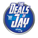 The Deals Of Jay