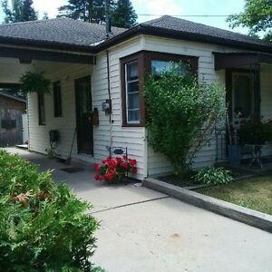 OPEN HOUSE, Great little bungalow!