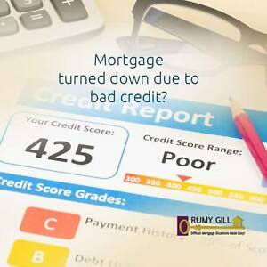 Home Equity Loans/2nd Mortgages/Private Mortgages/ Refinace
