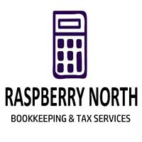 Bookkeeping and Tax Preparation Services
