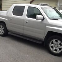 Body and paint man needed for my truck