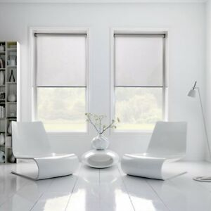 Quality Blinds & Roller Shades For Less!!Best Warranty & Service
