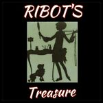 Ribots Treasure