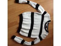 Women's clothes bundle size 8