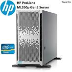 20 x HP ProLiant ML350 ML350e ML350p G8 Gen8 G9 Gen9 servers