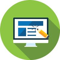 Chatham-kent Local WP Website Developers