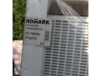 Cooker Hood/Extractor Fan