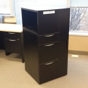 Used - Storage Tower - #6512