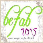 befab2015