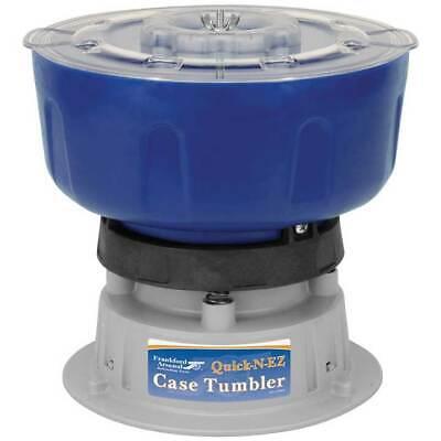 Frankford 855020 Quicknez Case Tumbler