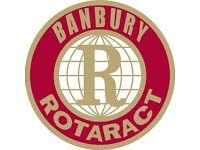 Banbury Rotaract
