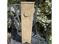 Umbrella Stand or Plant Pot