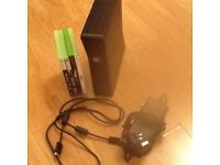 2nd hand Xbox 360 console for sale