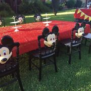 Kids party hire Ingleburn Campbelltown Area Preview