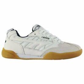 Hi-tec Squash Trainers BNIB (Size 11)