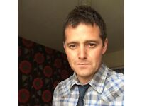 Help needed in Yorkshire to find mr Stacey mark Taylor..( supply teacher )