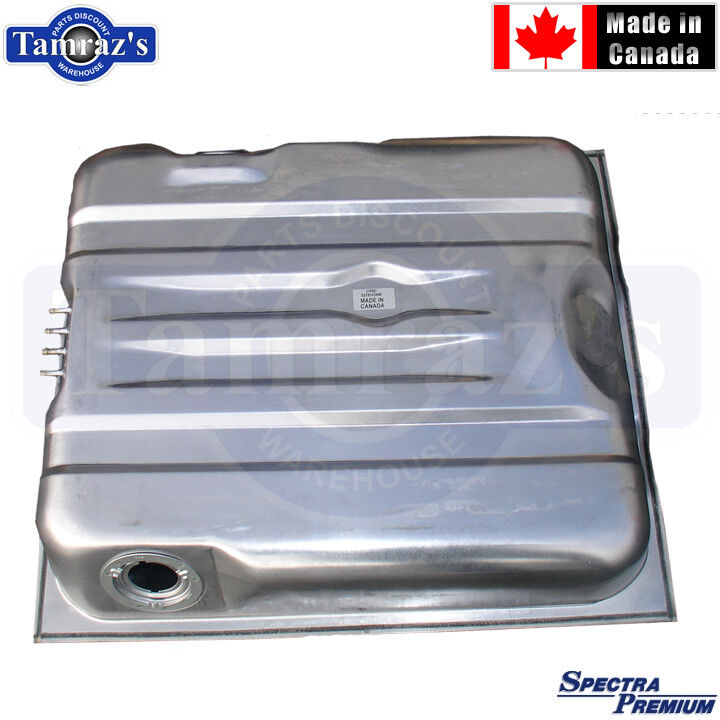 67-68 GM F Body Fuel Gas Tank overseas made New equivalent GM32A