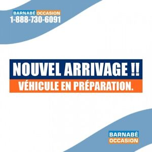 Ford Taurus SEL AWD TOIT+CUIR+ROUES 20POUCES+++