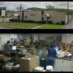 Lantz  Hobby Shop Inc.