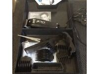 WAHL hair clippers. 300 series