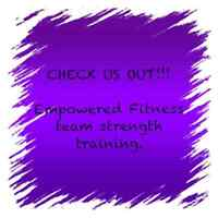 GROUP FITNESS TRAINING for women 10$ a session